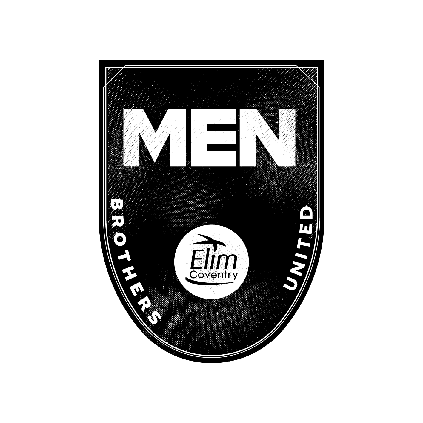 """elim guys Since its founding in 1924 as elim bible institute """"the mission of elim bible institute and college is to do it with all your heart unto the lord, not men."""