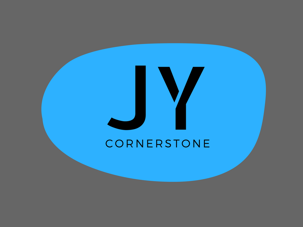 Registrations cornerstone jr youth logo 2