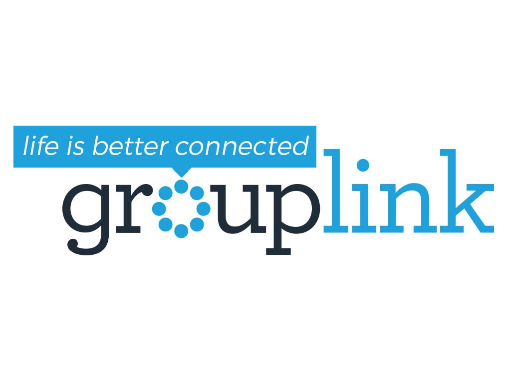 1024x768 grouplink