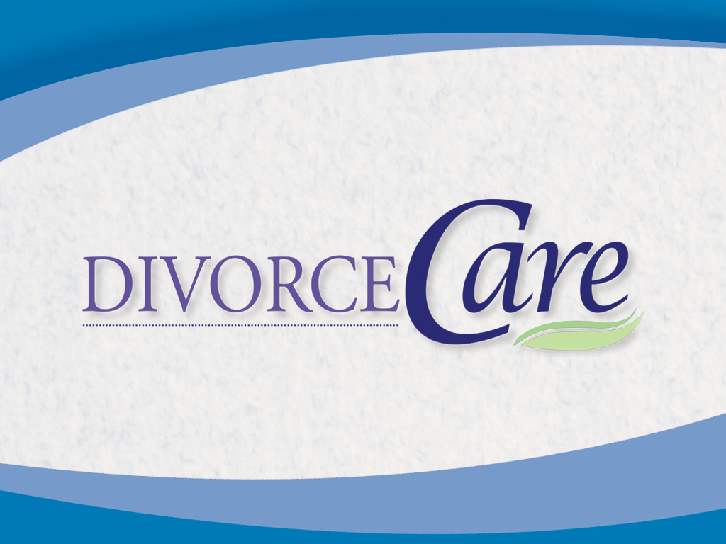 Divorcecard registrationgraphic