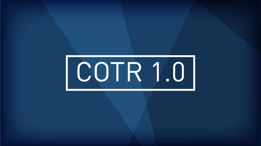 Cotr 1.0 1024x768