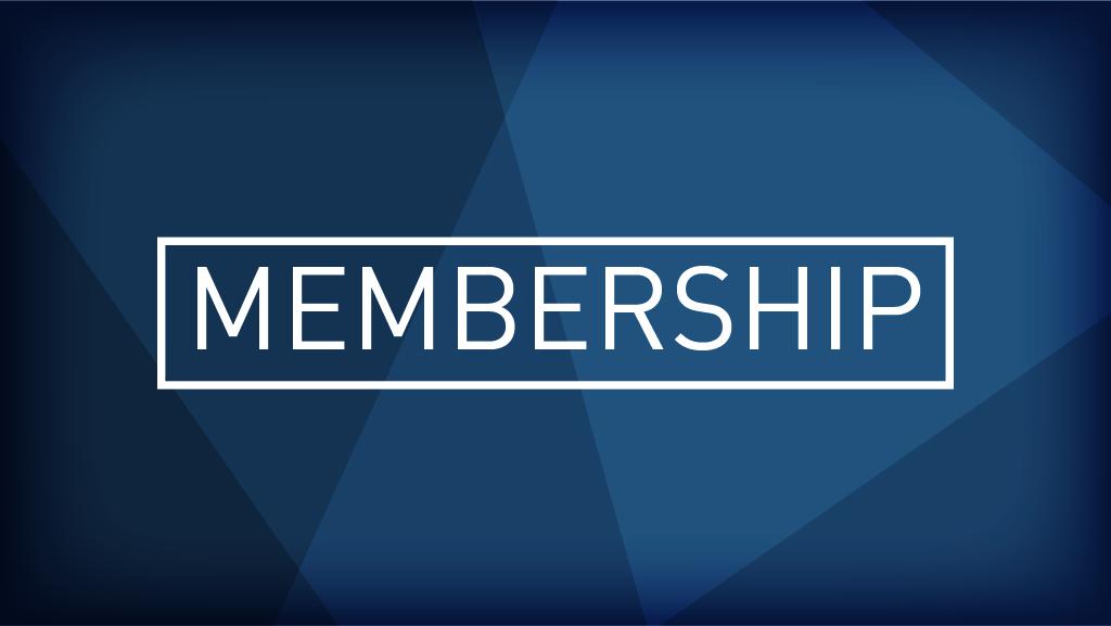 Membership 1024x768