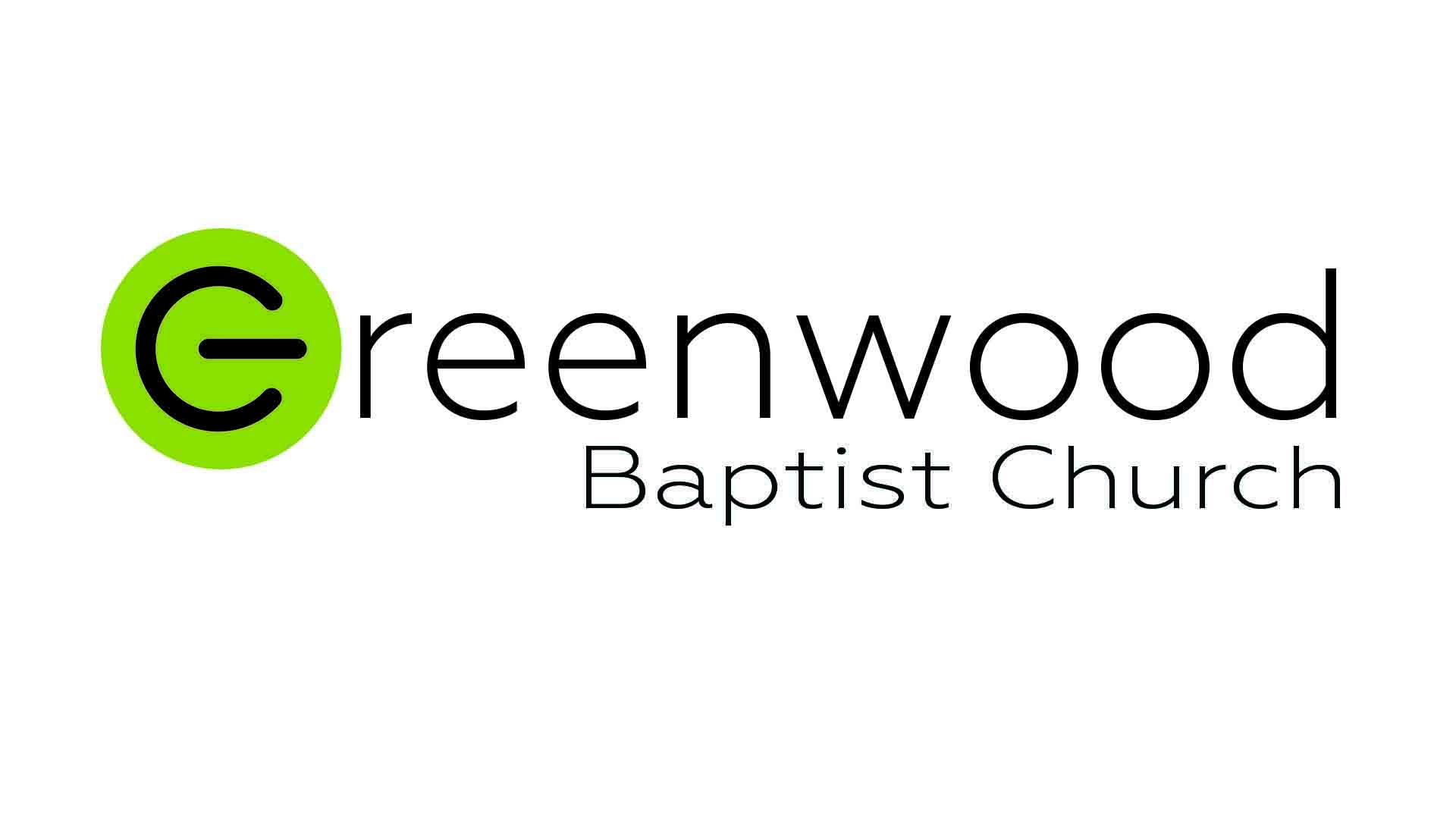 Gbc new logo no bg1