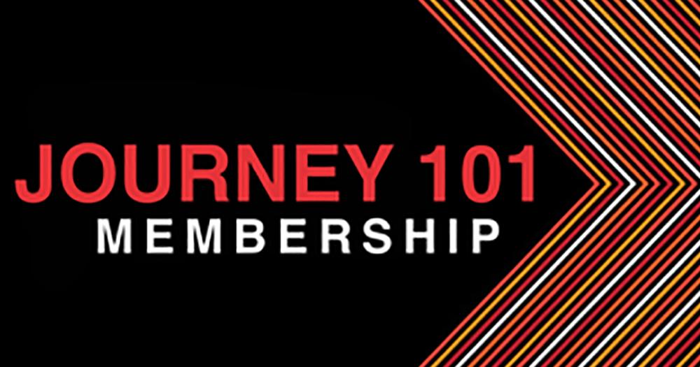 Jouney 101 1000x525