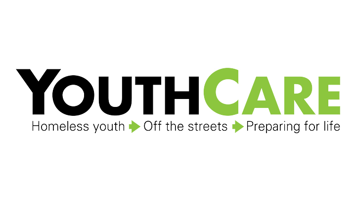Youth care 2
