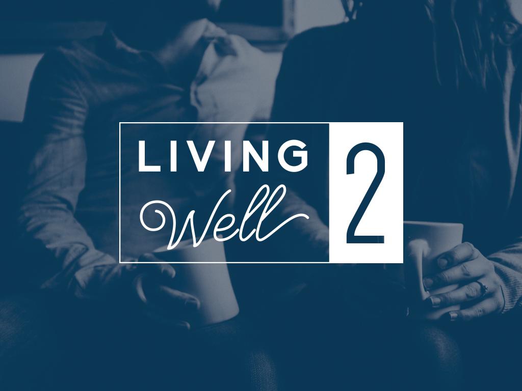 Livingwell2 pc