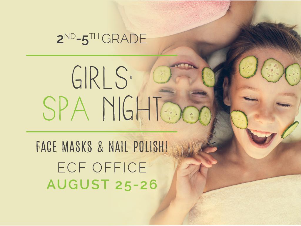 Girl spa night web