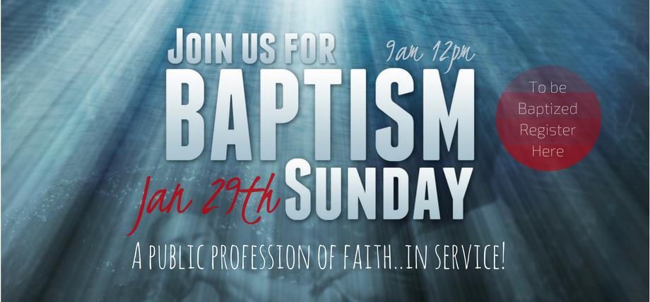 920x428 baptism  2