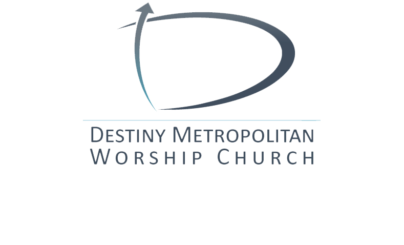 Hi res new dmwc logo
