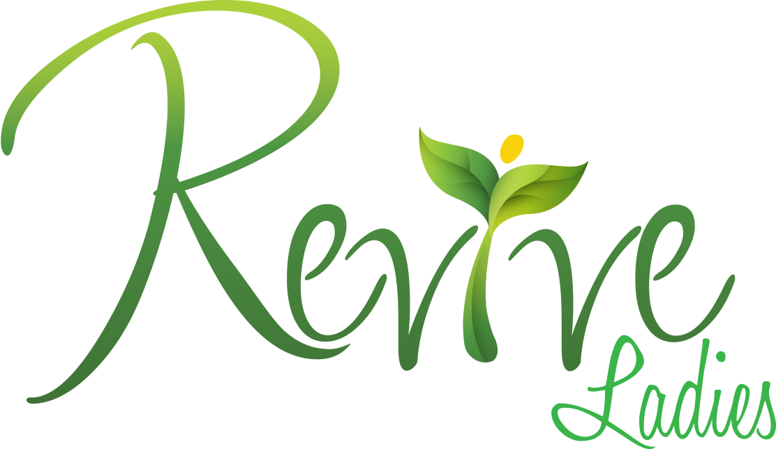 Revive ladies logo