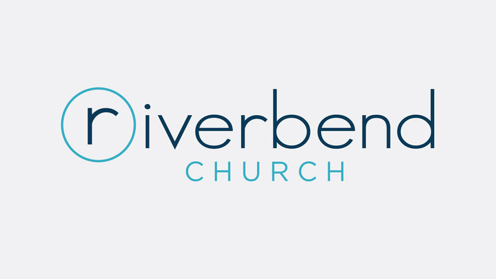 Riverbend Family Registration logo image