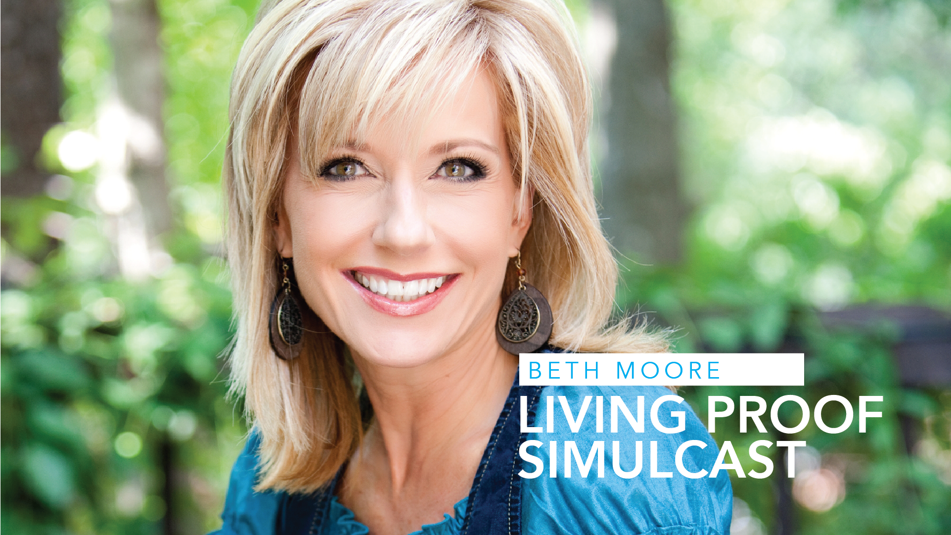 Beth moore event image 04