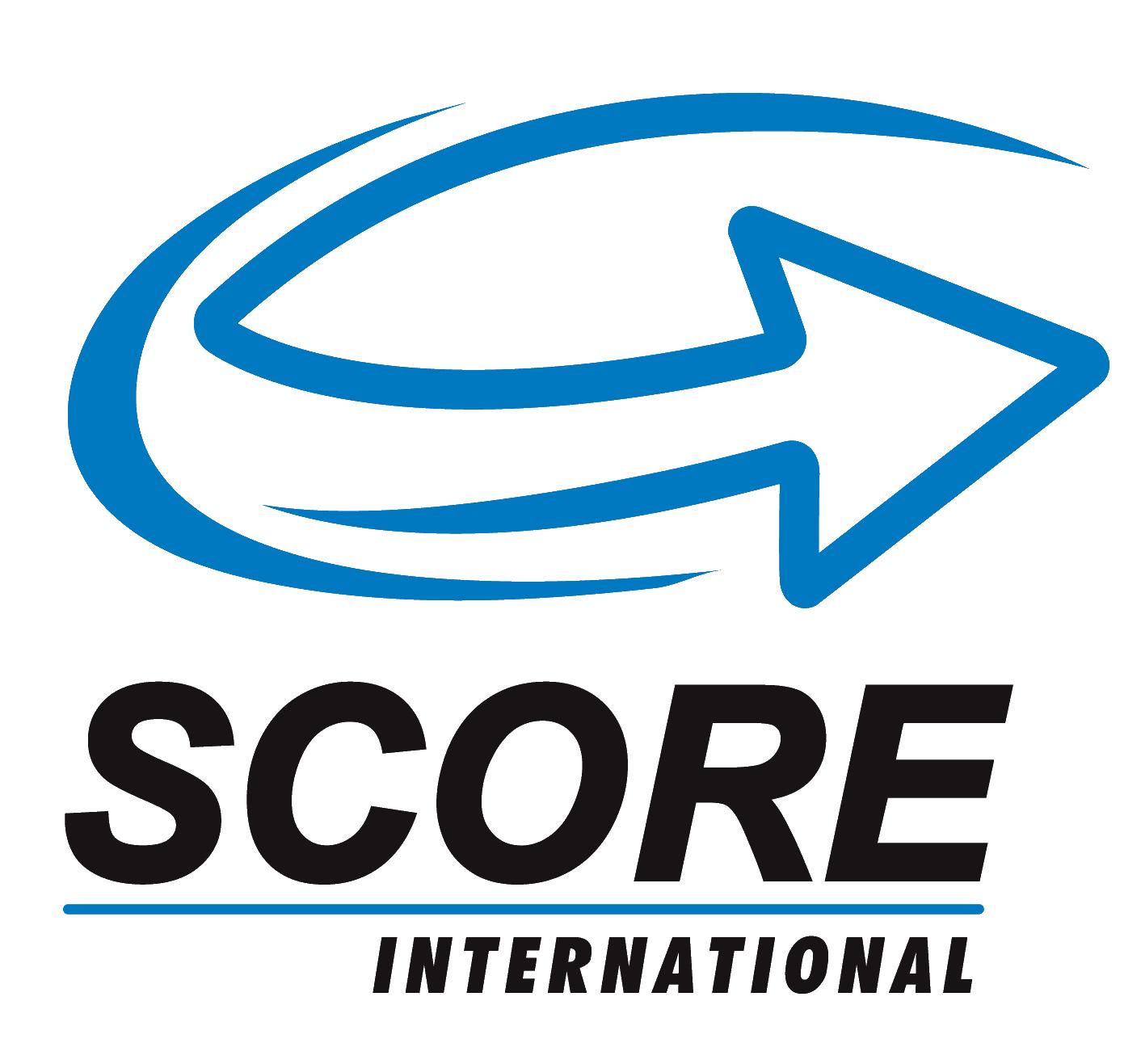 Score international