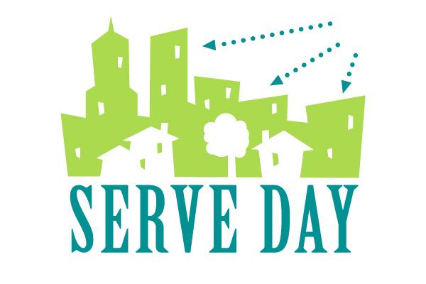 2016 serve day banner