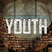 Youthbutton