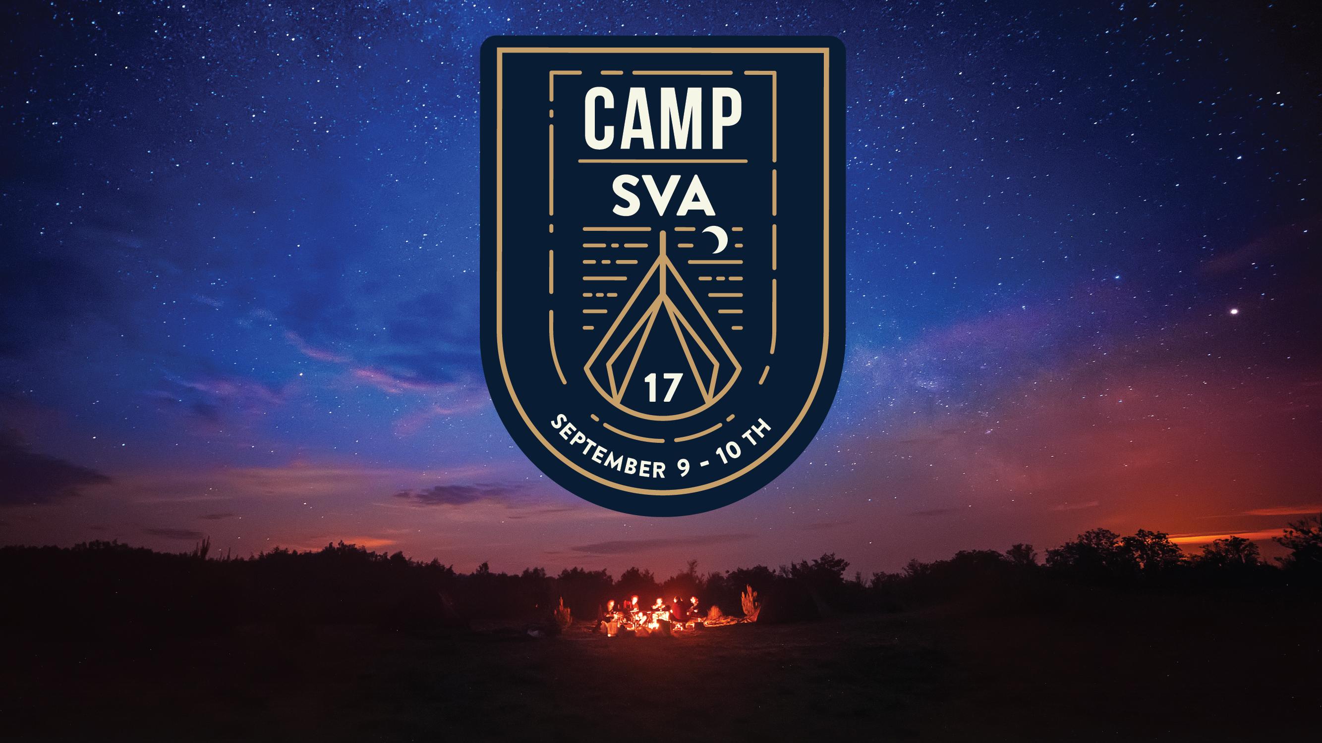 Camp sva dig sz finals regg 411 slide