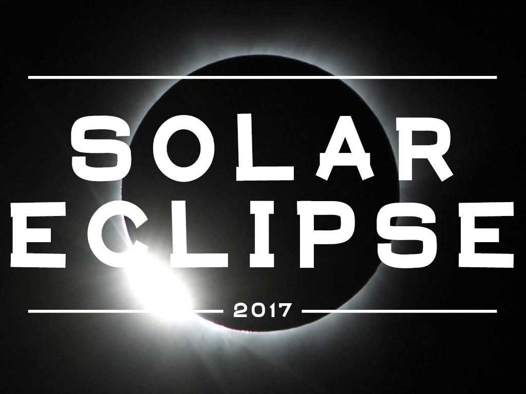 Eclipse pco reg
