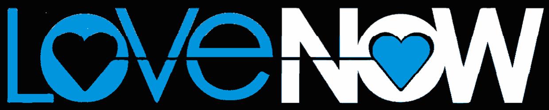 Lovenow logo  4