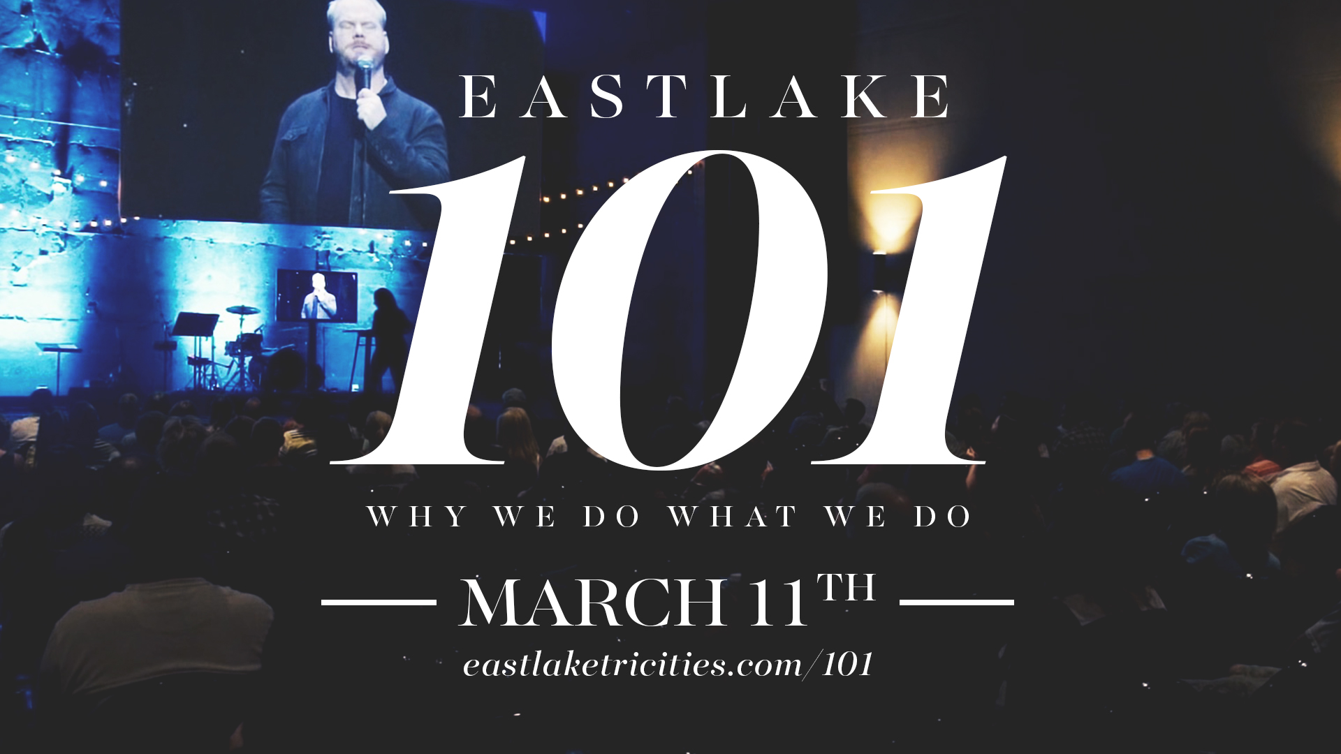 Eastlake 101 2018 1