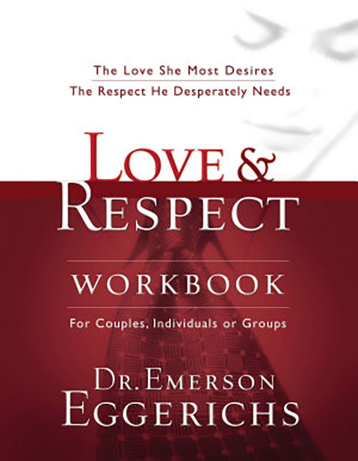 Love respect wb