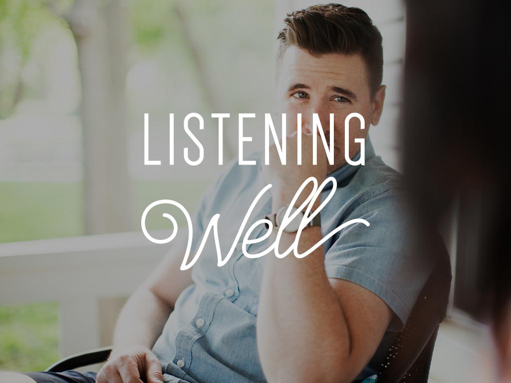 Listeningwell pc.jpg