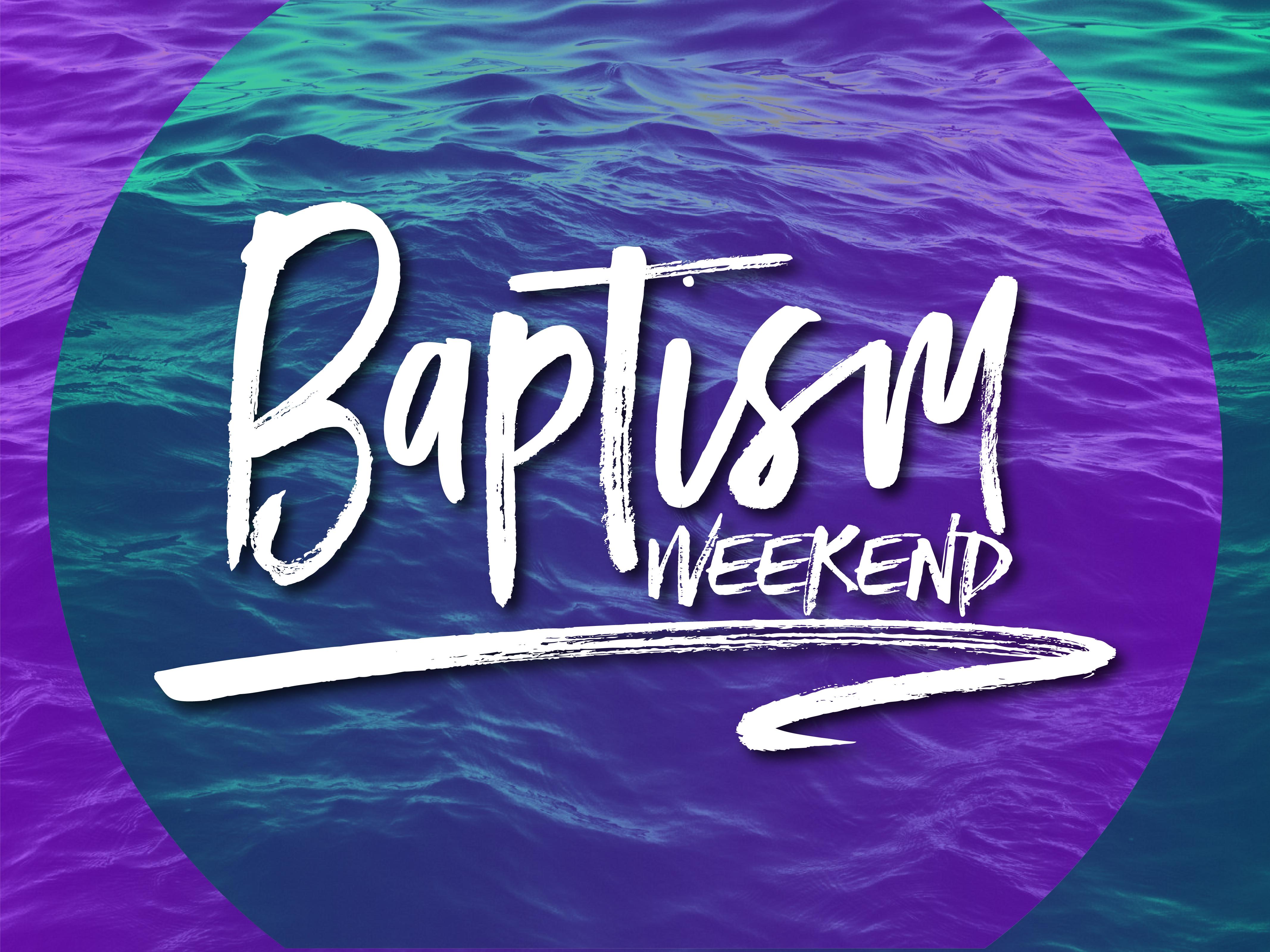Baptismweekend 1024x768 02