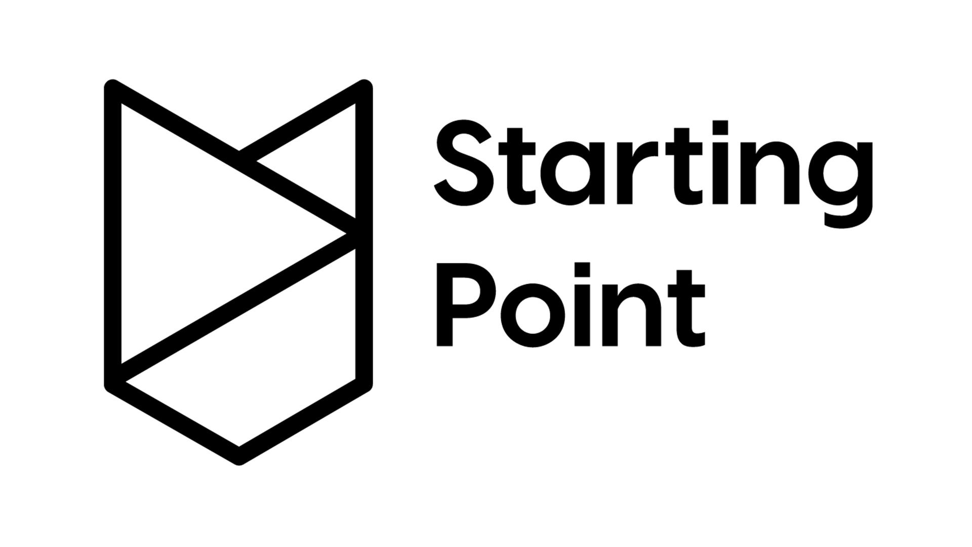 Fb startingpoint