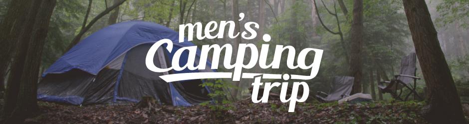 Campingheader