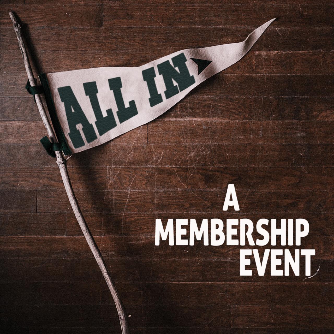 Membershipaq1024