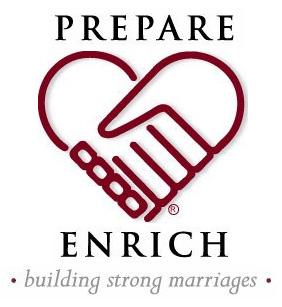 Prepare enrich 1