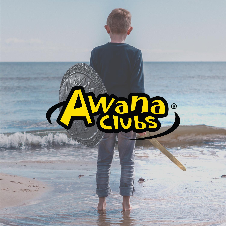 Awana copy