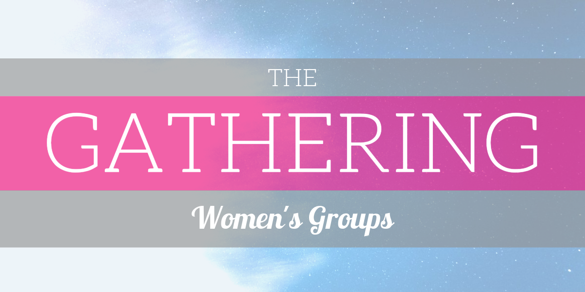 The gathering logo dec 2015
