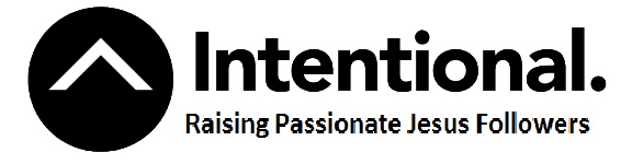 Intentional parenting logo 2