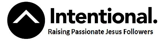 Intentional parenting logo 2
