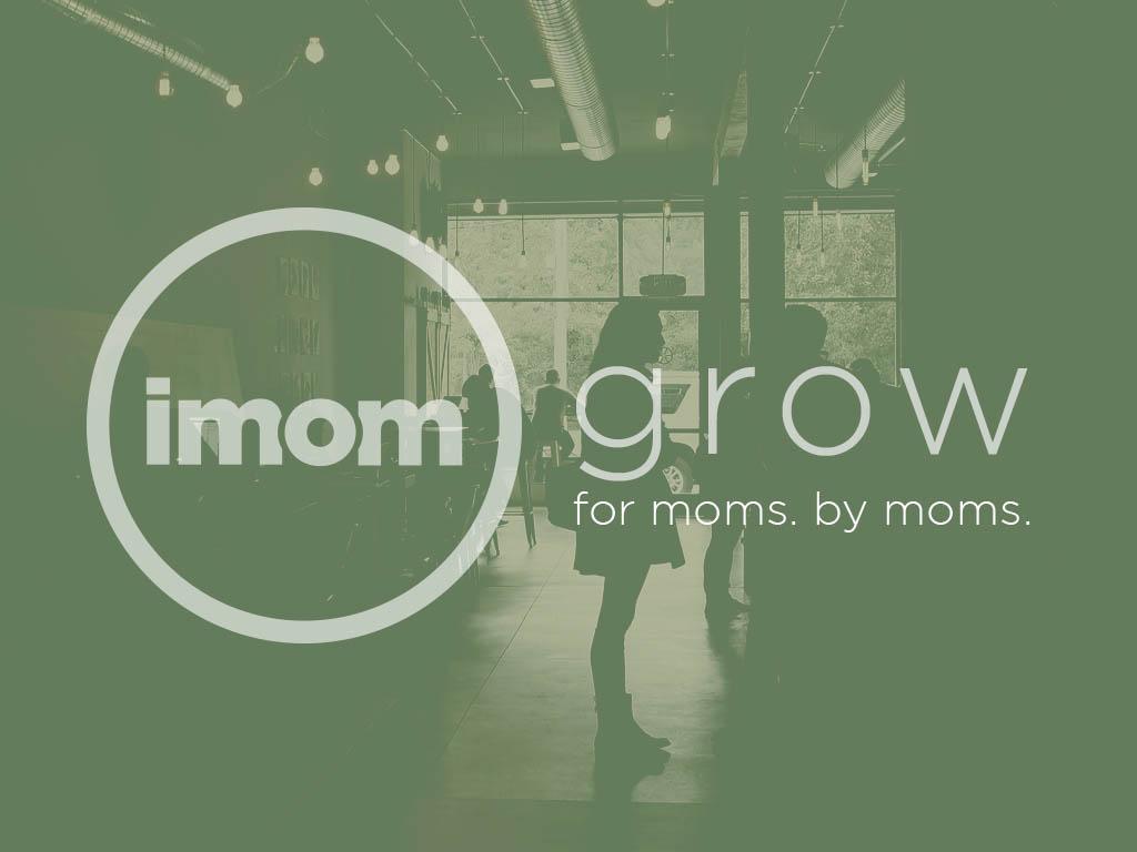 Imom grow pco