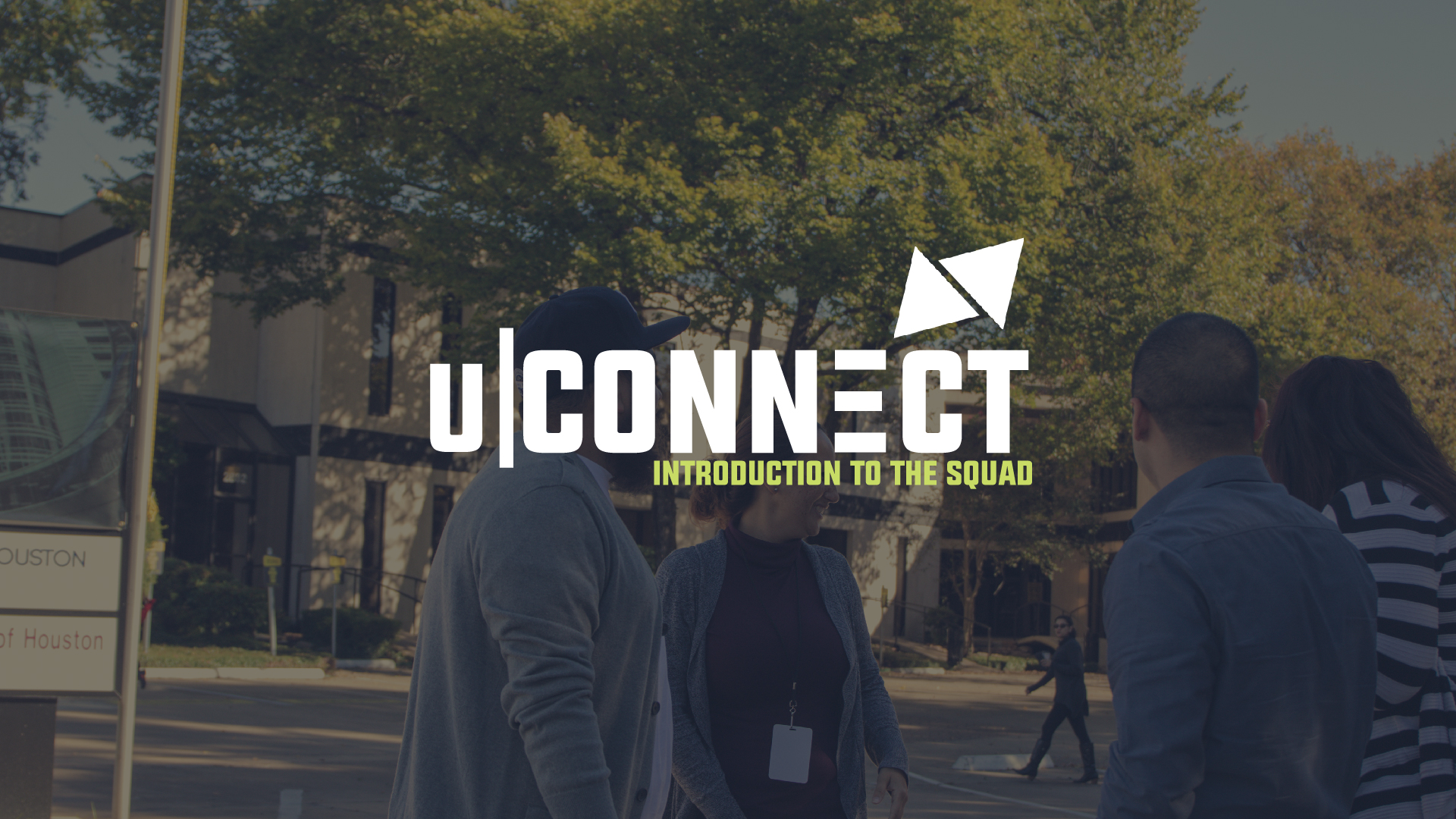 U connect graphic 01