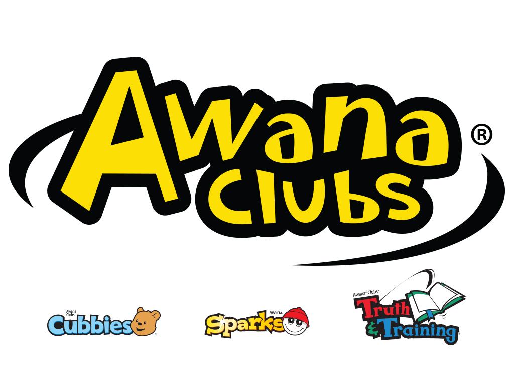 Awanaregistration