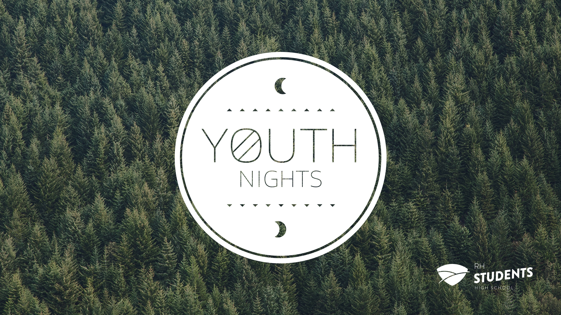 Youth nights 2016 tv 3