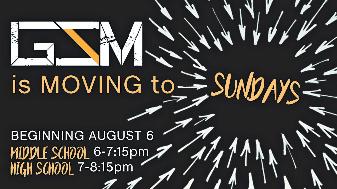 Gsm is moving