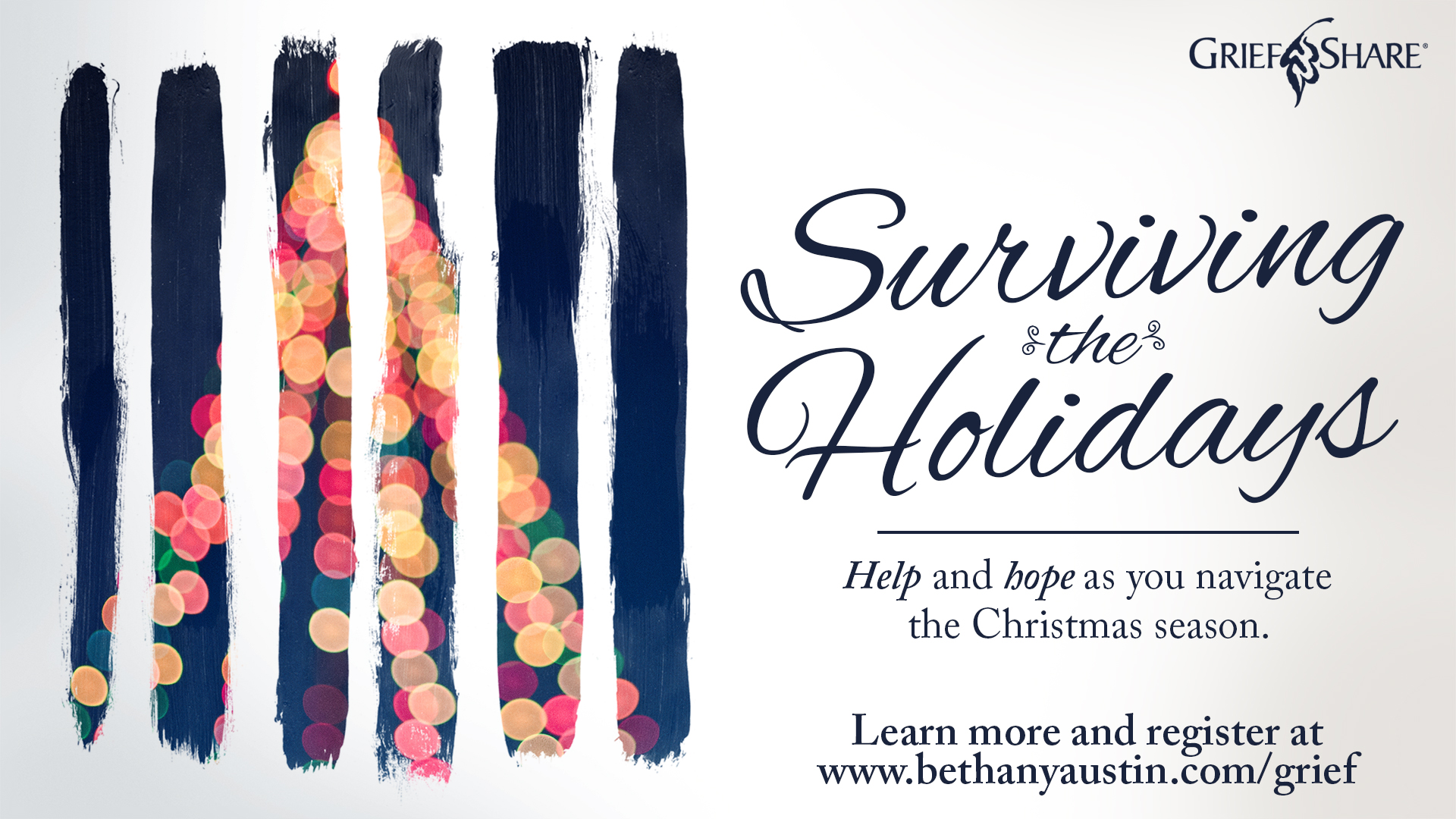 Surviving the holidays 1920x1080