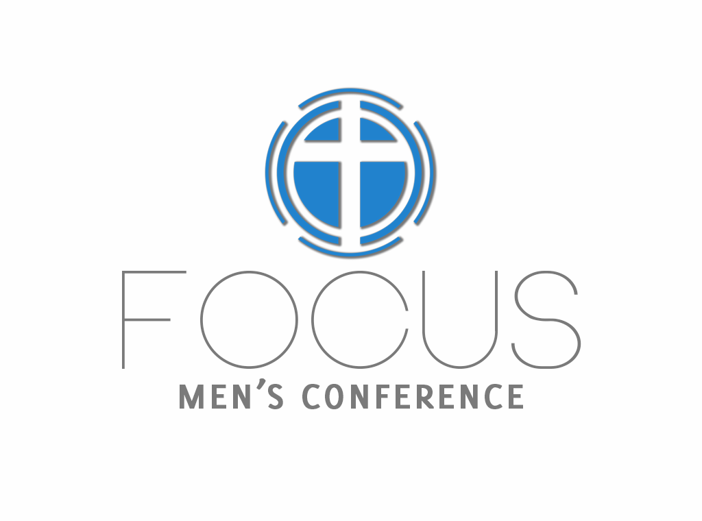 Focus mens conference web
