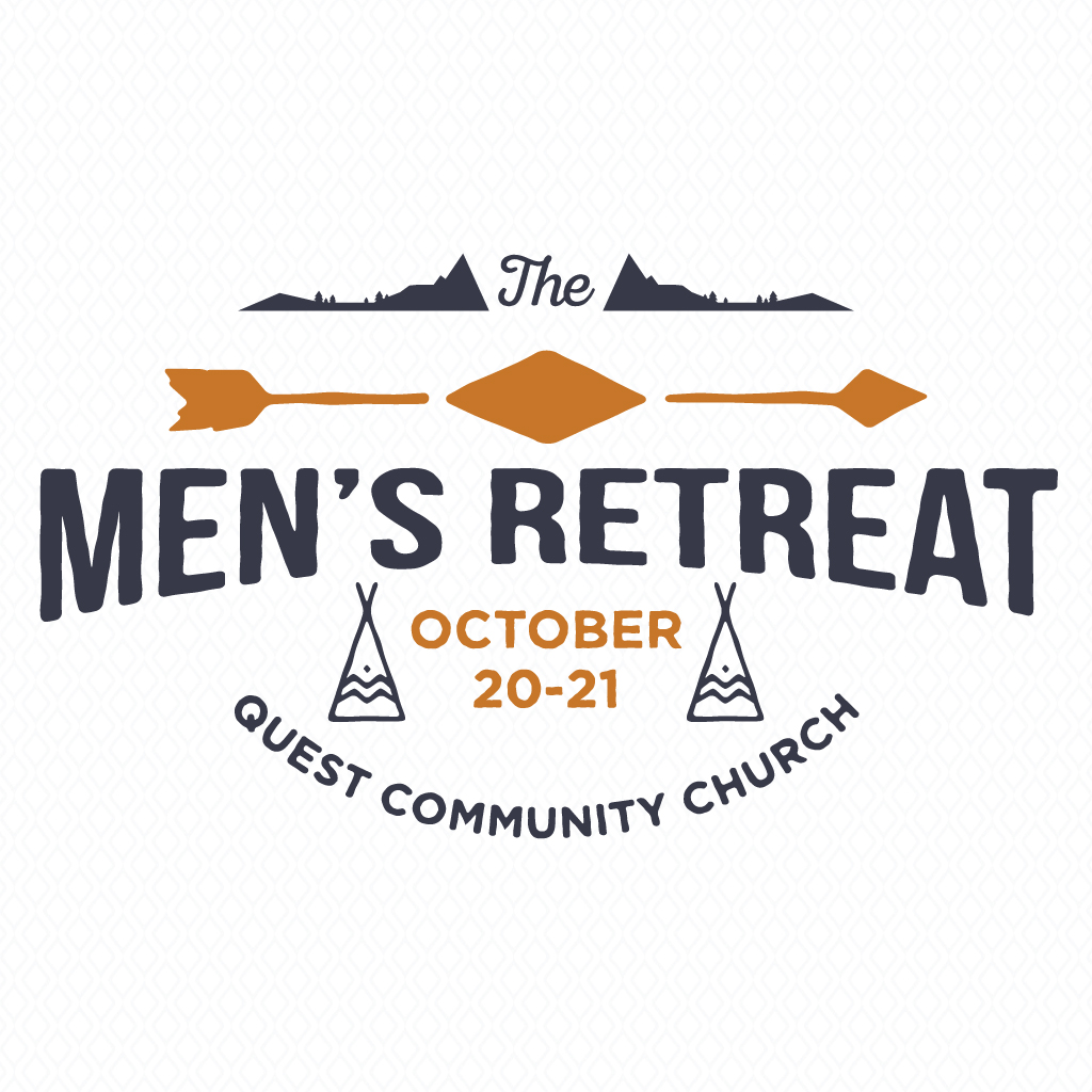 Mens retreat   1024