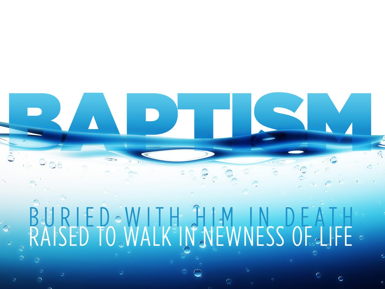 Baptism title 1 still 4x3