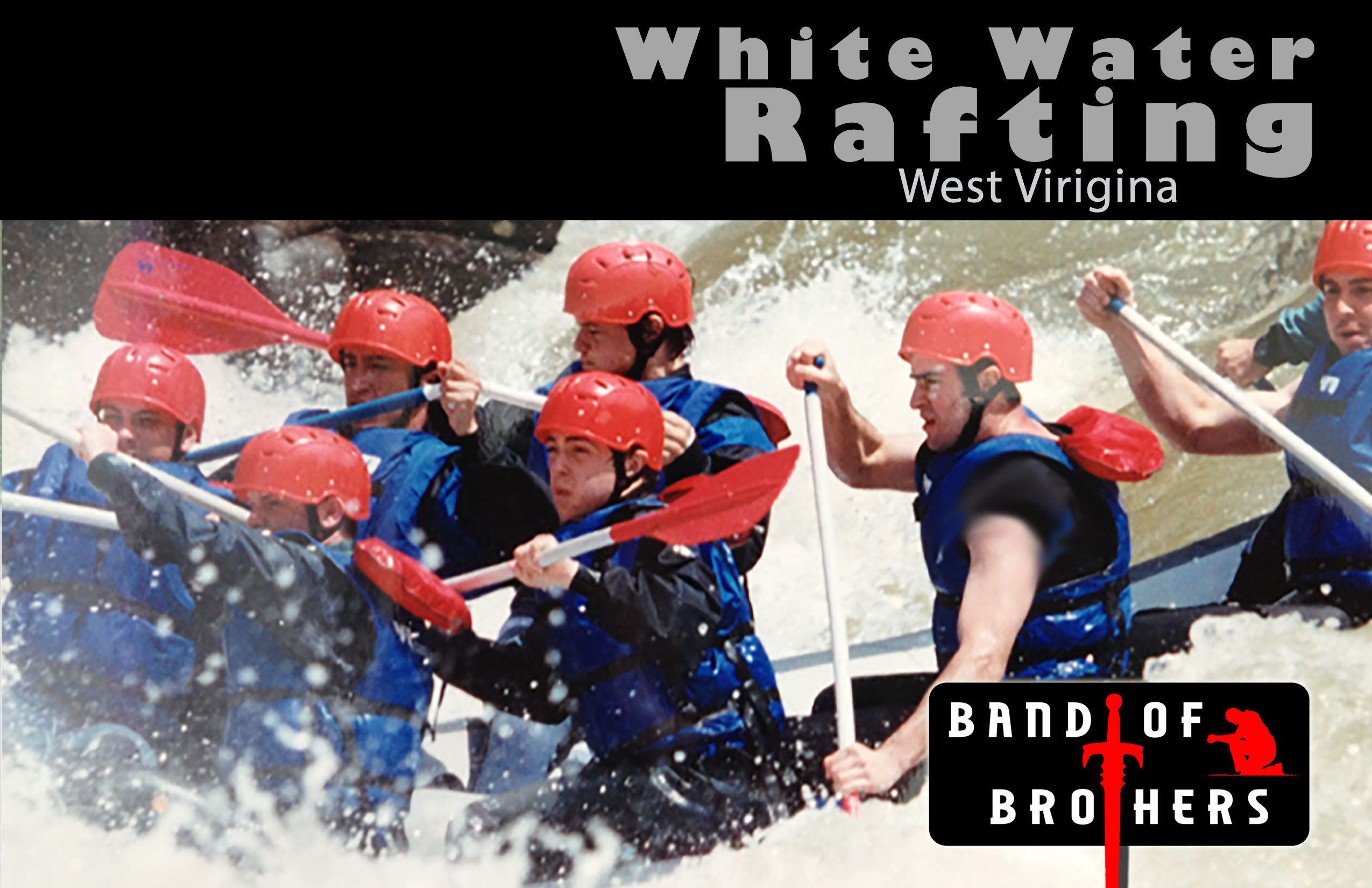 2017 white water rafting   pic