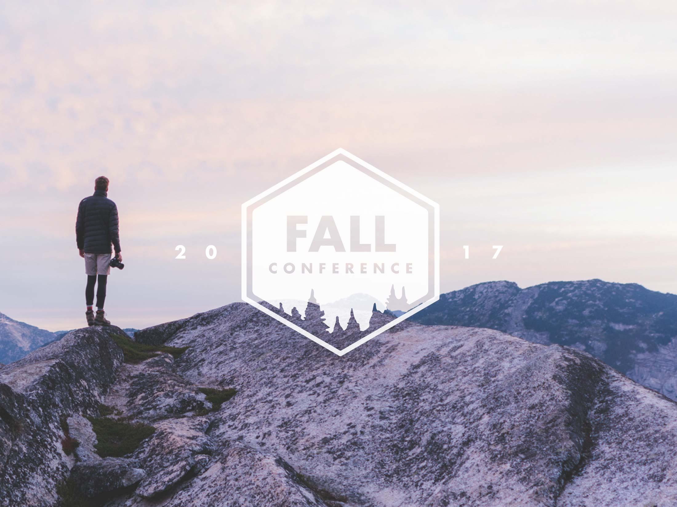 2017 08 fallconference2017 3banner