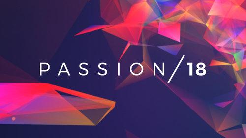 Mcc passion18 149blog