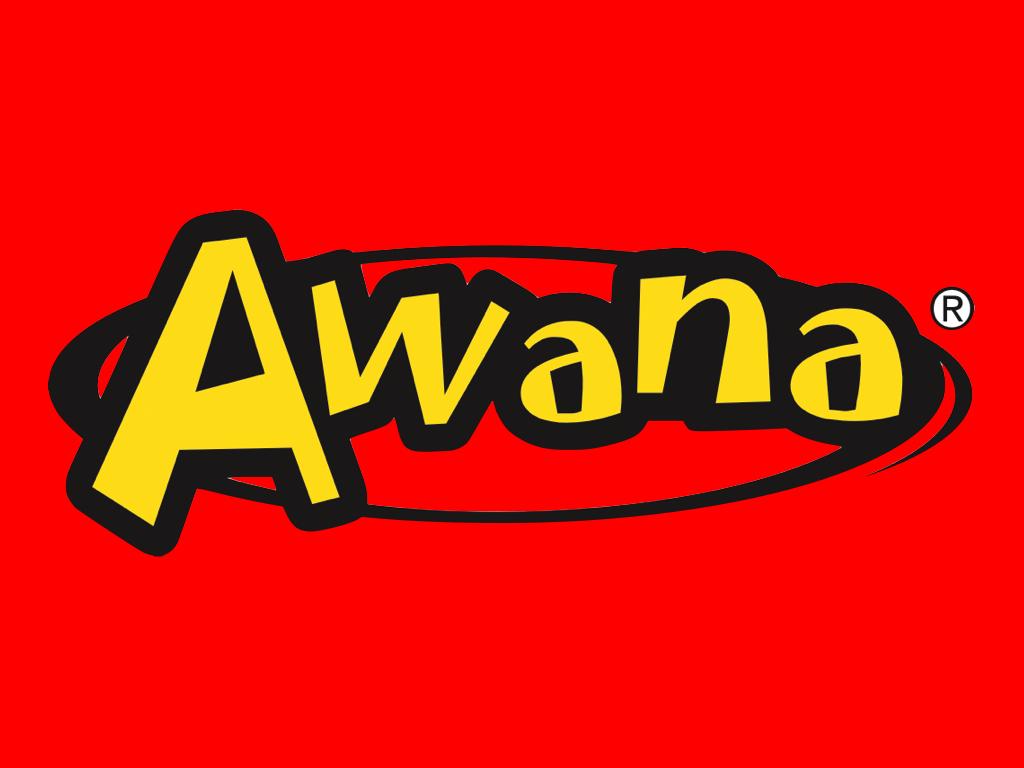 Awana slide logo standard.001