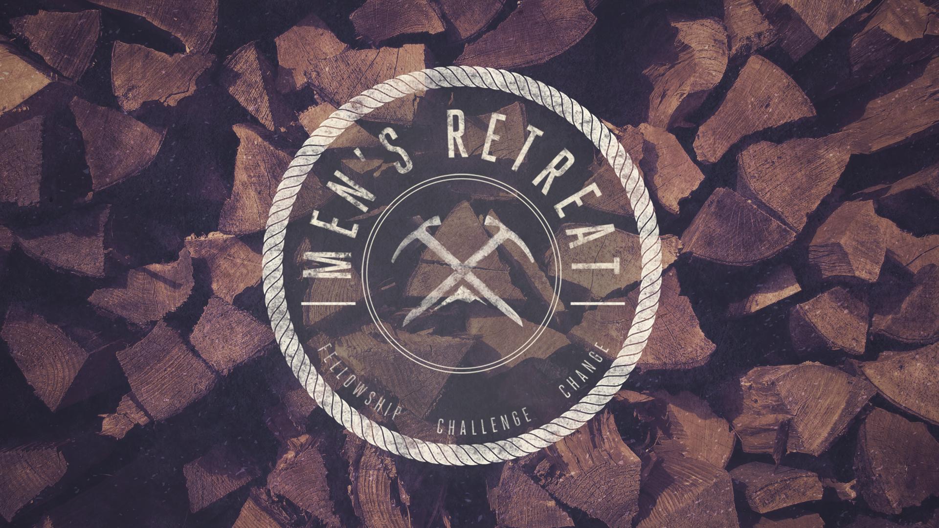 Men s retreat   wide