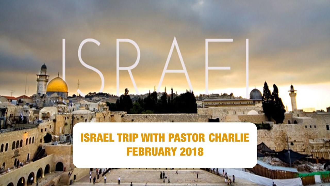 Israel 2018 reg slide