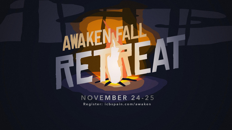 Awaken retreat 16x9